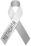metadata_awareness_ribbon