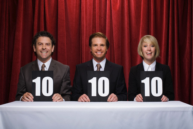 Judges  >> 10 E Discovery Tips For Judges Ball In Your Court