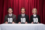 10 tips for judges