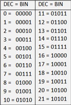 Trading automatico opzioni binarie optionsxo uol