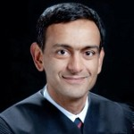 Judge-Grewal