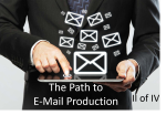 path of email-2