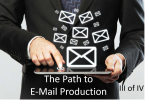 path of email-3
