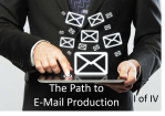 path of email
