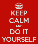 keep-calm-and-do-it-yourself