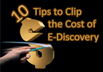 clip costs