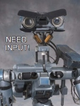 NeedInput