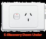 ed down under