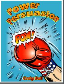 powerpersuasion