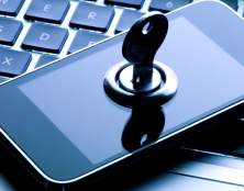 mobile-device-security[1]