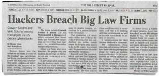 law-firm-breach
