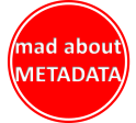 mad about metadata